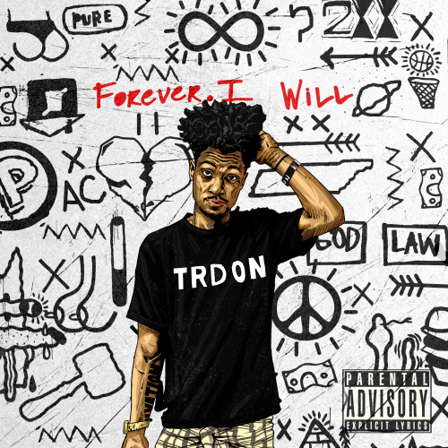 FOREVERIWILL-Official-500x500