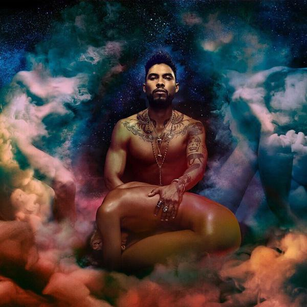 miguel-wild-heart-cover-album-cover