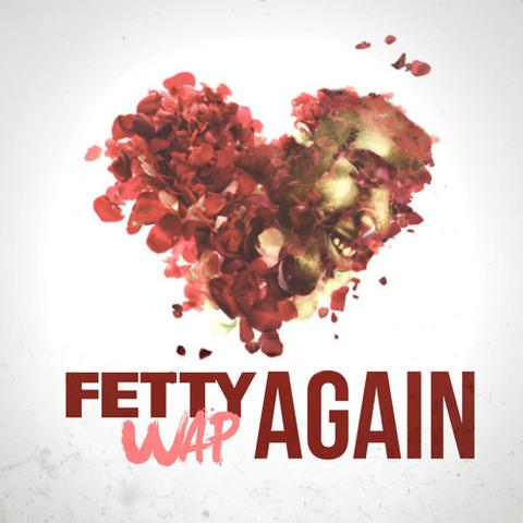 fetty wa