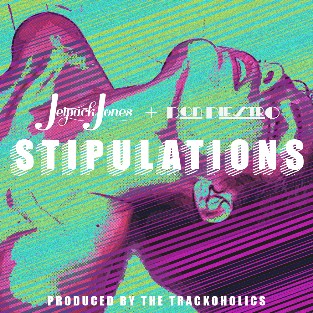 STIPULATIONS11.jpg