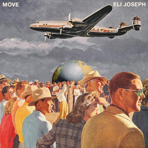 ELI JOSEPH – MOVE.jpeg