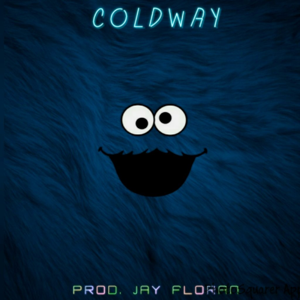 rsz_coldway_-_cookie_munsta.jpg