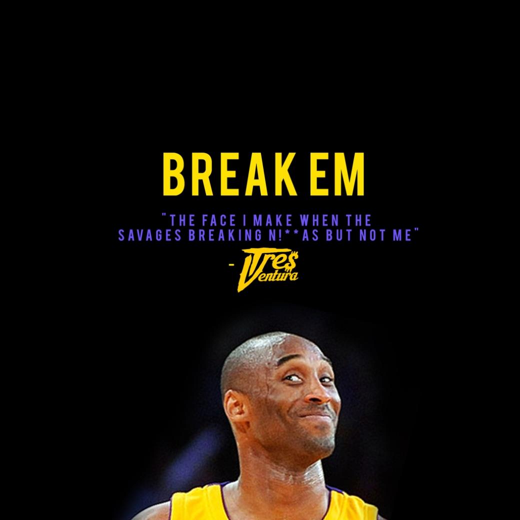BreakEm.jpg