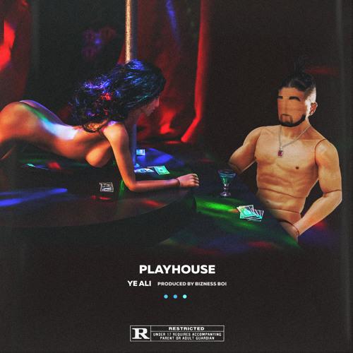 ye ali play.jpg