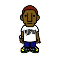 skateboard_p_cartoon_character.jpg